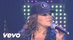 Jenni Rivera - ¿Cuanto Te Debo? (En Vivo Nokia Theater Los Angeles 2010)