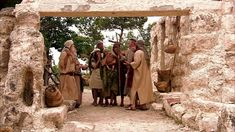 - Obed was the father of Jesse, the father of David Blessed, Father, Bible, David, Blessings, Peace, Youtube, Pai, Biblia
