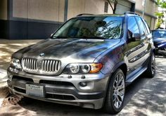 Bmw X5 E70, Bmw E60, Bmw X Series, My Ride, Cars And Motorcycles, Luxury Cars, Garage, Sketches, Vehicles