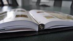 Custom Catalog Printing in Los Angeles by the graphic design and marketing experts at Printing Fly goes above and beyond to offer outstanding print services .
