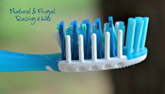 Good-bye fluoride hello to a DIY mouth: Toothpaste Tooth Powder Mouthwash Whitening Pain & Baking Soda Teeth, Baking Soda Water, Coconut Oil For Teeth, Coconut Oil Pulling, Raw Coconut, Activated Charcoal Toothpaste, Tooth Powder, Best Teeth Whitening, Mouthwash