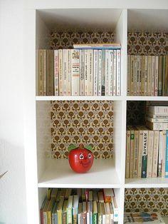 Kallax door insert ikea expedit drawers and doors for Kallax regal weiay