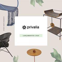 Estamos felizes em contar à vocês que de 16 à 23 de julho você encontra nossos produtos na Privalia. No site ou no aplicativo, serão todos bem-vindos para conhecer os detalhes do nosso portfólio e receber nosso design no conforto da sua casa. . #studiomartamanente #designdeproduto #designassinado #designbrasileiro #braziliandesign #home #homedesign #decoraçao #decor #designafetivo #privalia #compraonline #compraronline Portfolio, Studio, Home, Product Design, To Tell, Apps, Creature Comforts, Products, Ad Home