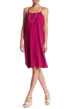 81f9eff1f26e Laundry By Shelli Segal   Short Sleeve Lace Shift Dress ...