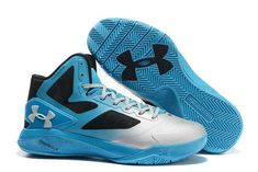 huge discount ea08b eda68 1914   Under Armour Clutchfit Drive 2 Dam Light Silver SE648640MmATvb Buy Nike  Shoes, Discount