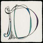Zenspirations - Joanne Fink