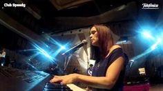* Radio Online las 24 Horas * : Show de Julieta Venegas Completo * La Usina del Ar...