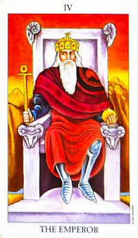 How did the Emperor get its Tarot Meaning? Emperor: Structure There is so much symbolism in all the Rider-Waite cards, especially in the Major Arcana cards. This deck was illustrated by Pamela Colman-Smith. Major Arcana Cards, Tarot Major Arcana, The Emperor Tarot, Tarot Rider Waite, Love Tarot Card, Tarot Significado, Finance, Tarot Card Meanings, Tarot Readers
