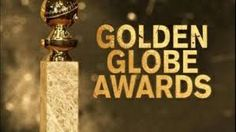 AOL.com Article - Golden Globes 2014: And the Winners Are ... Golden Globes 2013, Golden Globe Award, Tv Awards, Golden Globe Nominations, The Iron Lady, 12 Years A Slave, American Hustle, Image Fashion
