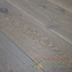"ALTA VISTA COLLECTION, DEL MAR OAK AV75ODEL, 7.5"", HALLMARK HARDWOOD FLOORS"
