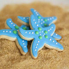 sea beach theme party