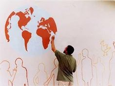 Social & Environmental Volunteer Network