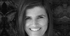 http://ift.tt/2jbOCCD http://ift.tt/2ihiT3t  La charla motivacional se basa en su libro Bienvenido Dolordónde entrega algunas herramientas para ser feliz en el siglo XXI.  Luego de una profunda investigación sobre la felicidad la reconocida psicóloga Pilar Sordo descubrió que los latinoamericanos asociamos este concepto con algo tan fugaz como la alegría por lo que tendemos a creer que lo bueno dura poco y vivimos anticipando la desgracia. Este libro desmitifica ideas como estas para buscar…