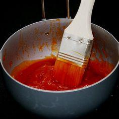 Så er det bare at finde favoritten: Top 10 Barbecue Sauce Recipes