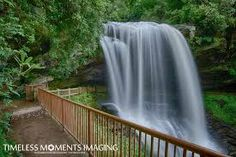 Image result for NC waterfalls autumn images