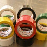 Băng keo màu 48 mm X 80 Yards giá sỉ Beats Headphones, Over Ear Headphones, Glue Tape, Wonderland