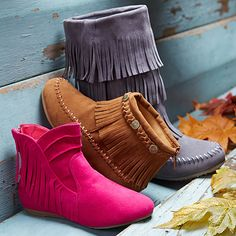 Take a look at the Buyers' Picks | Kids' Footwear event on zulily today!
