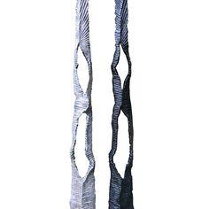 Wood Sculpture, Sculpting, Gallery, Fashion, Art, Photo Galleries, Moda, Sculpture, Roof Rack