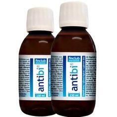 Antibi® naturalny suplement diety wspomagający odporność to propozycja dla osób chcących zmniejszyć potrzebę stosowania antybiotyków. Drink Bottles, Vitamins, Water Bottle, Drinks, Drinking, Beverages, Water Bottles, Drink, Vitamin D
