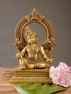 Dolls of India shree krishna Bal Krishna, Jai Shree Krishna, Indian Goddess, Goddess Lakshmi, Lord Ganesha, Lord Krishna, Spiritual Paintings, Shri Hanuman, Krishna Painting
