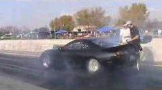 tintmasters motorsports - YouTube
