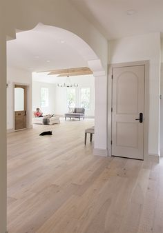 Home Remodel Craftsman .Home Remodel Craftsman Home Design, Interior Design, Interior Door Colors, Interior Trim, Interior Modern, Interior Ideas, Interior Inspiration, Travel Inspiration, Style At Home