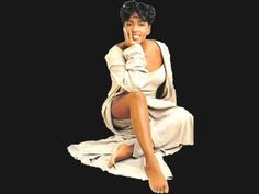 anita baker - giving you the best that i've got
