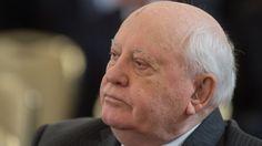 Литовский суд хочет допросить Горбачева по событиям 1991 года в Вильнюсе http://kleinburd.ru/news/litovskij-sud-xochet-doprosit-gorbacheva-po-sobytiyam-1991-goda-v-vilnyuse/  Бывший президент СССР Михаил Горбачев вызван в суд как свидетель в рамках дела о событиях 13 января 1991 года в Вильнюсе, когда телебашню и здание Комитета радио и ТВ штурмовали советские военные. Идея привлечь Горбачева как свидетеля принадлежит сыну погибшего во время этих событий Аполинараса Повилайтиса. Он считает…