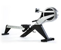 BODYCRAFT ROWER GIVEAWAY! The holidays are a time to give thanks. BodyCraft wouldn't be celebrating 20 years in the fitness industry if it wasn't for our great customers and supporters. We want to show our thanks by giving away our top of the line VR500 Pro Rowing Machine. Find us on Facebook to see how to enter. #goodluck #thankyou #fitness