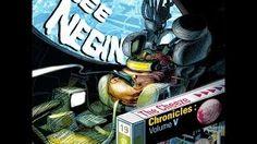Lee Negin - YouTube