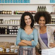 How to Plan an Open House for Your Business | eHow