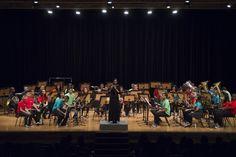 Iniciativa faz parte do Projeto Guri, programa de educação musical que atende 13 mil crianças e adolescentes da capital e região metropolitana de São Paulo.