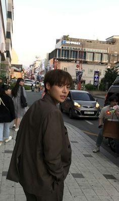 Korean Boys Ulzzang, Ulzzang Boy, Korean Men, Korean Actors, Jaewon One, First Rapper, Jung Jaewon, Lee Hyuk, Aesthetic Boy