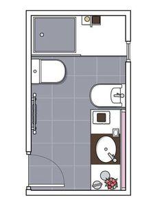 plano Bathroom Sink Units, Ensuite Bathrooms, Bathroom Layout, Bathroom Shelves, Small Bathroom, Washroom, Fireplace Surrounds, Bath Remodel, Beautiful Bathrooms