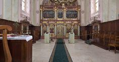 Kívül-belül megújult a hódmezővásárhelyi szerb ortodox templom