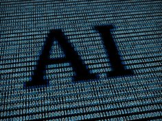 How can law firms enhance collaboration with artificial intelligence?