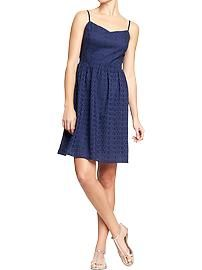 Women's Clothes: All Dresses On Sale   Old Navy