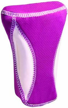 If you're a side sleeper who is experiencing discomfort or other side effects from breast compression during the night, the buddy pillow is f. Breastfeeding Pillow, Pregnancy Pillow, Pillow Reviews, Small Space Gardening, Boobs, Gym Shorts Womens, How To Make, How To Wear, My Style