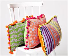 Premium Home Decor & Furniture | Dalani Home & Living