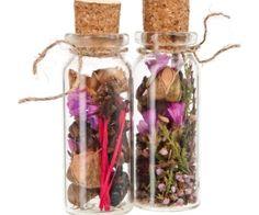 Como-decorar-con-flores-secas                                                                                                                                                                                 Más