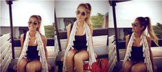 Pantanal - Brazil. Exploring the Pantanal Jungle. Our budget backpacking adventures as a travel couple... Read more  #dont #wait #for #friday #travel #wanderlust #backpacking #budget #couple #blog #travelblog #south #america #brazil #rio #riodejaneiro #fortaleza #floripa #florianopolis #jeri #jericoacoara #beberibe #cq #canoaquebrada #pipa #praiadapipa #natal #maracajau #pantanal #jungle #bonito #snorkelling #beach #best #north #east #coast #bus