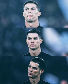 Real Madrid Wallpapers, Cristiano Ronaldo, Grande, Chelsea, Football, Lifestyle, Hs Football, Soccer, American Football