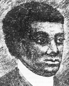 Benjamin Banneker- The inventor of the almanac and Washington D.C.