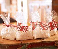 Cheddar Herb Bread Mix - Gift Idea