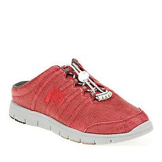 77c8a1cf9c95c 9 Best nice shoes for bad feet images in 2014 | Casual Shoes ...