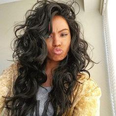 Miss GAGA Brazilian Body Wave 3 Bundles 7A Grade Unproces... https://www.amazon.com/dp/B01MRVWFYX/ref=cm_sw_r_pi_dp_x_TD-Qyb1TXZQY6 100% Virgin Human Hair, No Shedding, No Tangles. Unprocessed Virgin Human Hair Has a Longer Lifespan Than Any Other Type Of Hair. Contact me: WhatsAPP +00 8618339061223