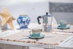 Sunny Vacation in Naxos Island - Holiday Naxos Luxury Villas Vacation Homes For Rent, Naxos Greece, Luxury Villa, Beautiful Islands, Tableware, Holiday, Luxury Condo, Dinnerware, Vacations