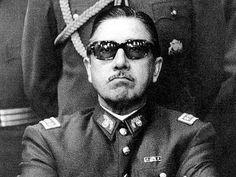 Pinochet