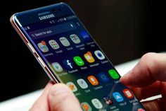 Samsung Galaxy Note 7 sales resume after successful exchange programme