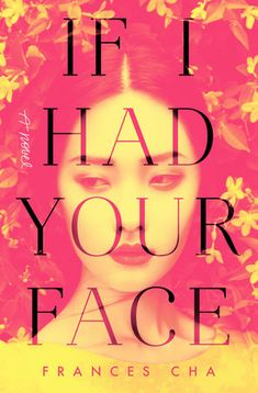 19 Books To Read For Asian American & Pacific Islander Heritage Month Extreme Plastic Surgery, Good New Books, Writing Programs, Heritage Month, Asian American, Hades, That Way, Books Online, Audio Books